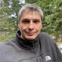 Alf Abuhajleh's profile image