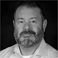 Jason McClellan's profile image